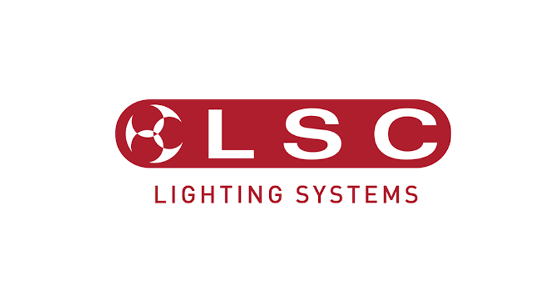 LSC Light Systems
